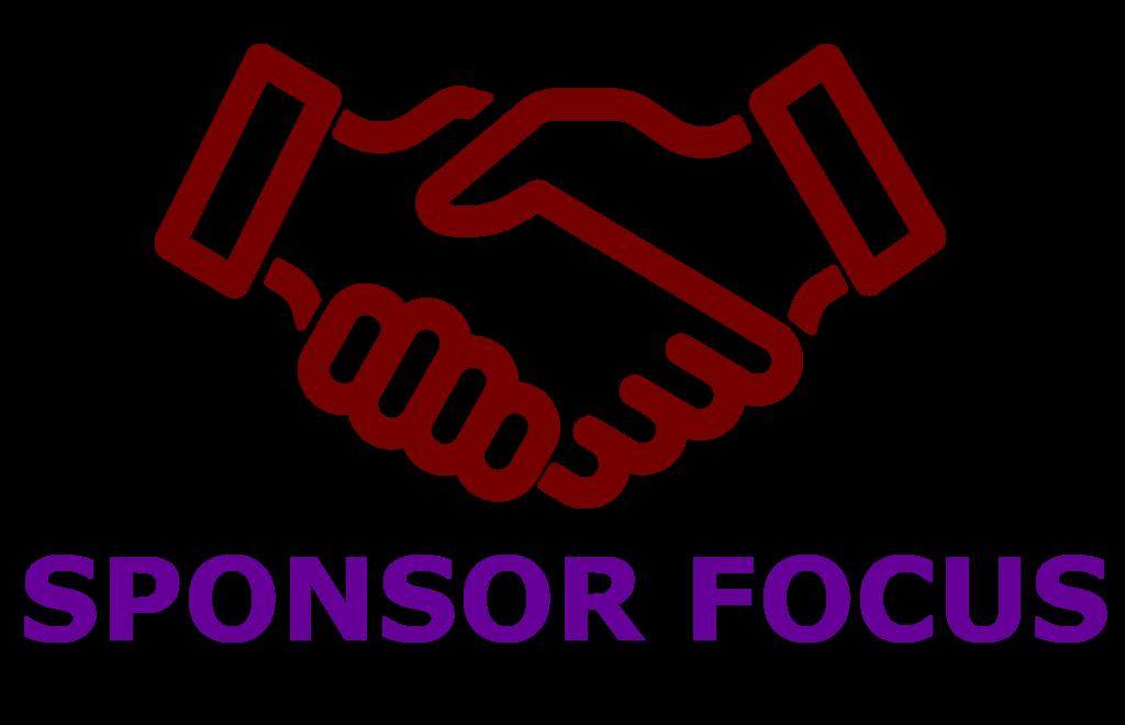October 2021 Longmont Sponsor Focus: Rick Ebbers of The Journey of Longmont